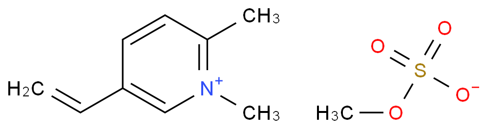 87-61-6 structure
