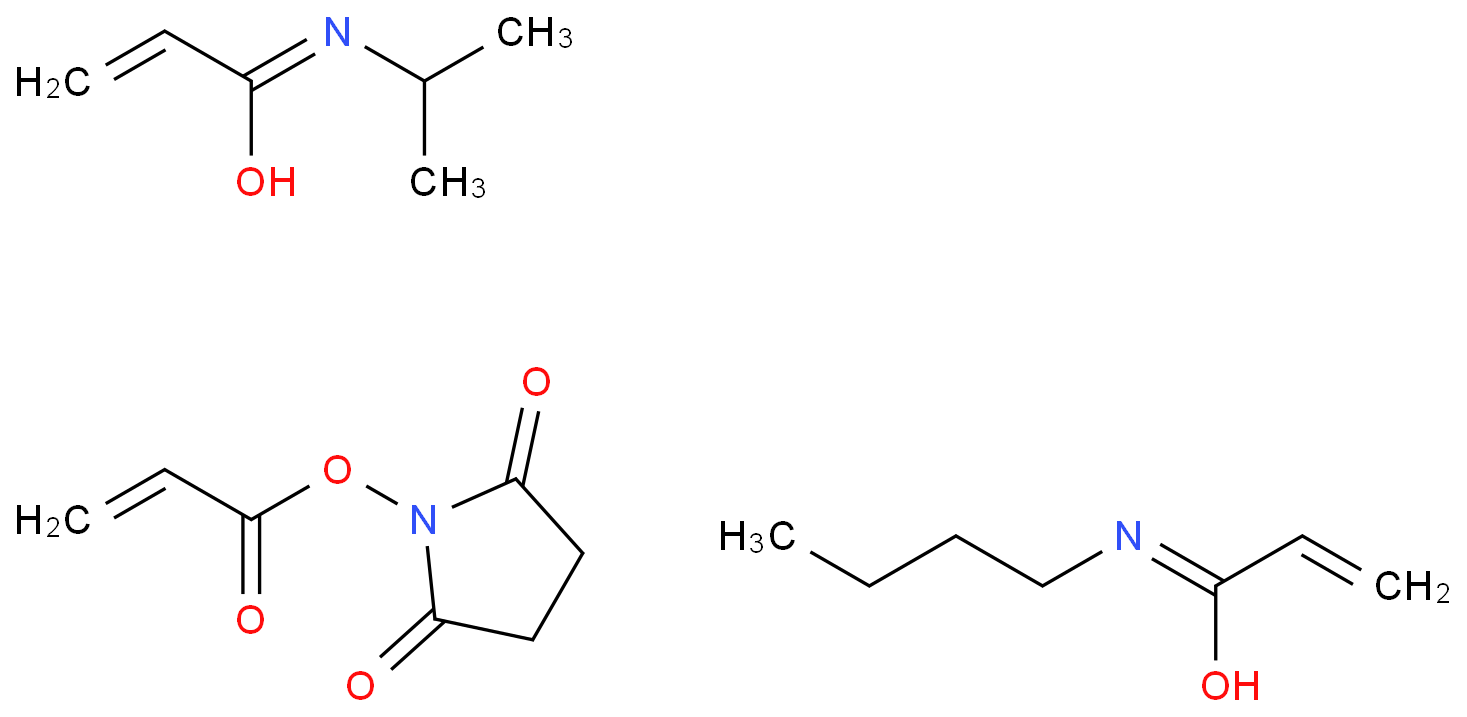 56-85-9 structure