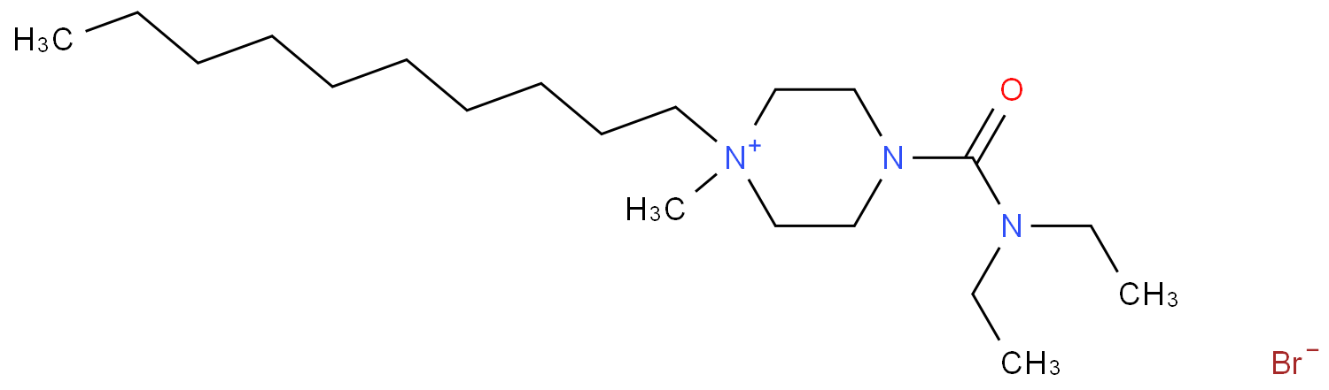113-24-6 structure