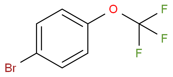 407-14-7 structure