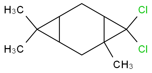 755037-03-7 structure