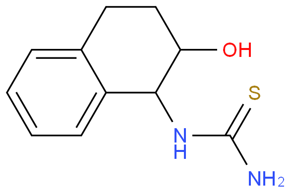 619-22-7 structure