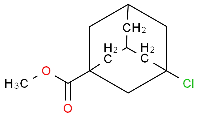 29094-61-9 structure