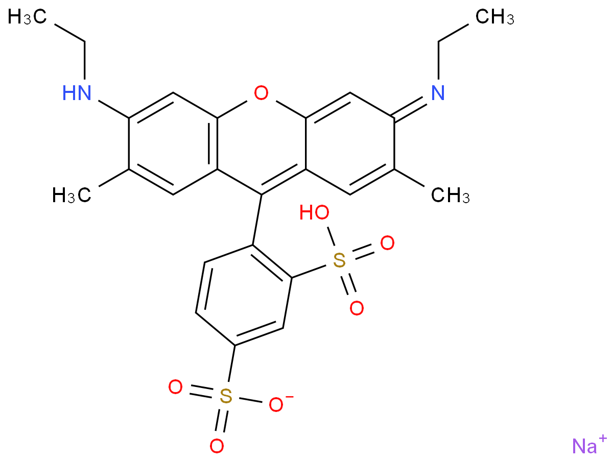 6637-15-6 structure