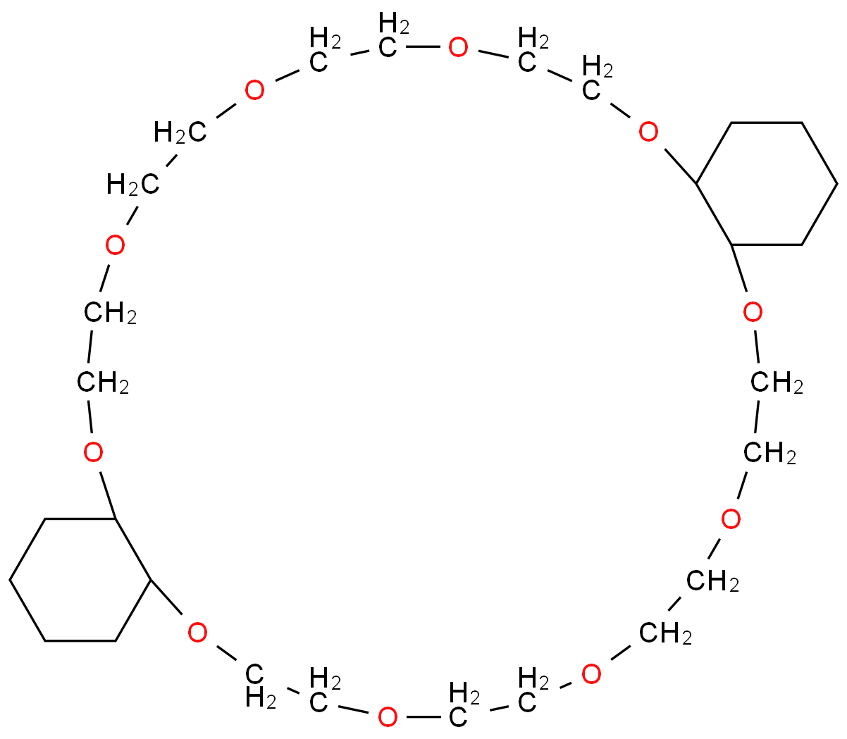 1000025-07-9 structure