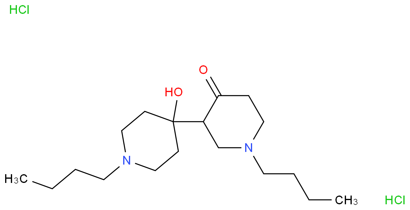 24906-75-0 structure