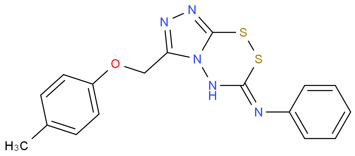 148799-37-5 structure