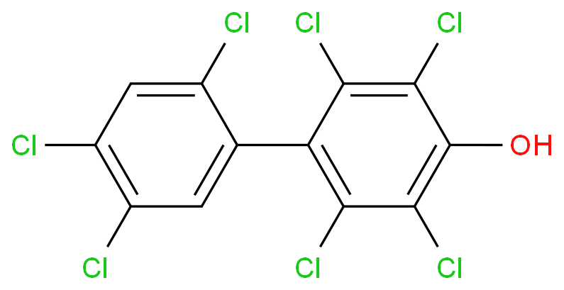 880-78-4 structure