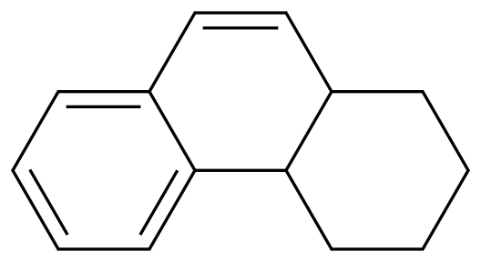 346413-00-1 structure