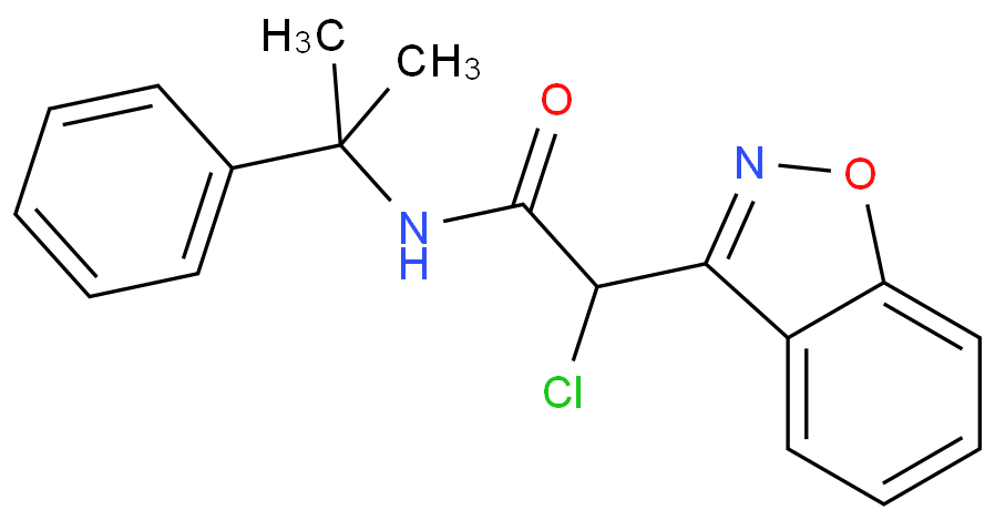 51-31-0 structure