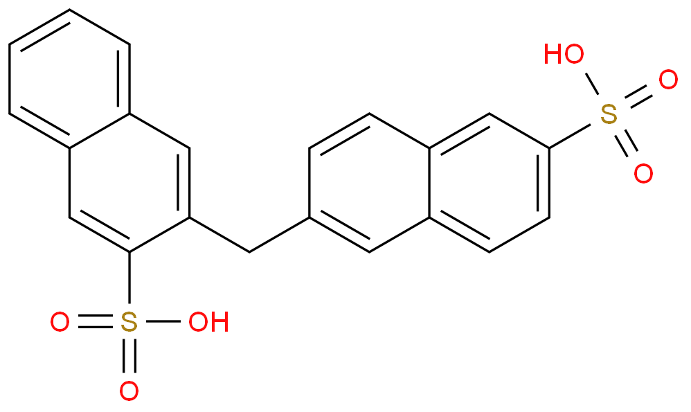 80441-55-0 structure