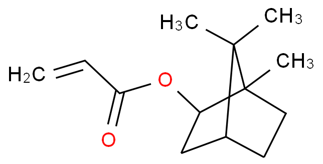 5888-33-5 structure