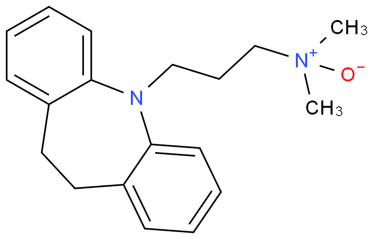 39188-96-0 structure