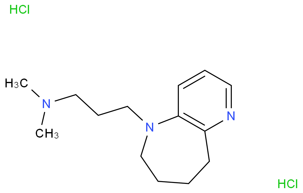 91224-69-0 structure