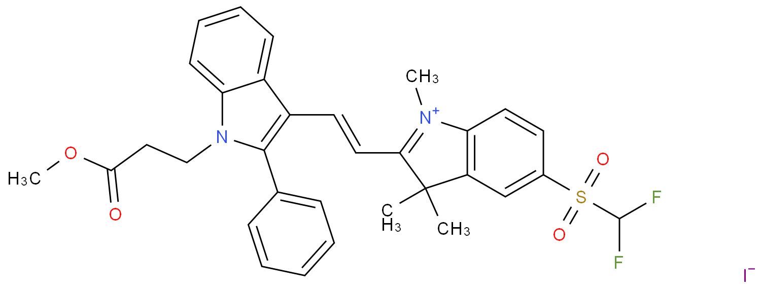 72-48-0 structure