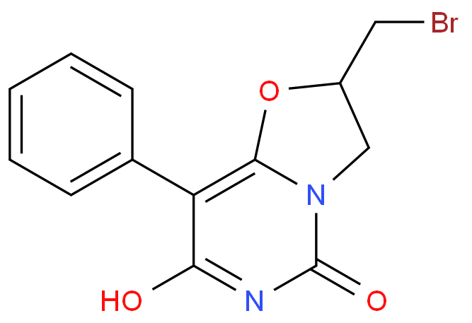 138926-19-9 structure