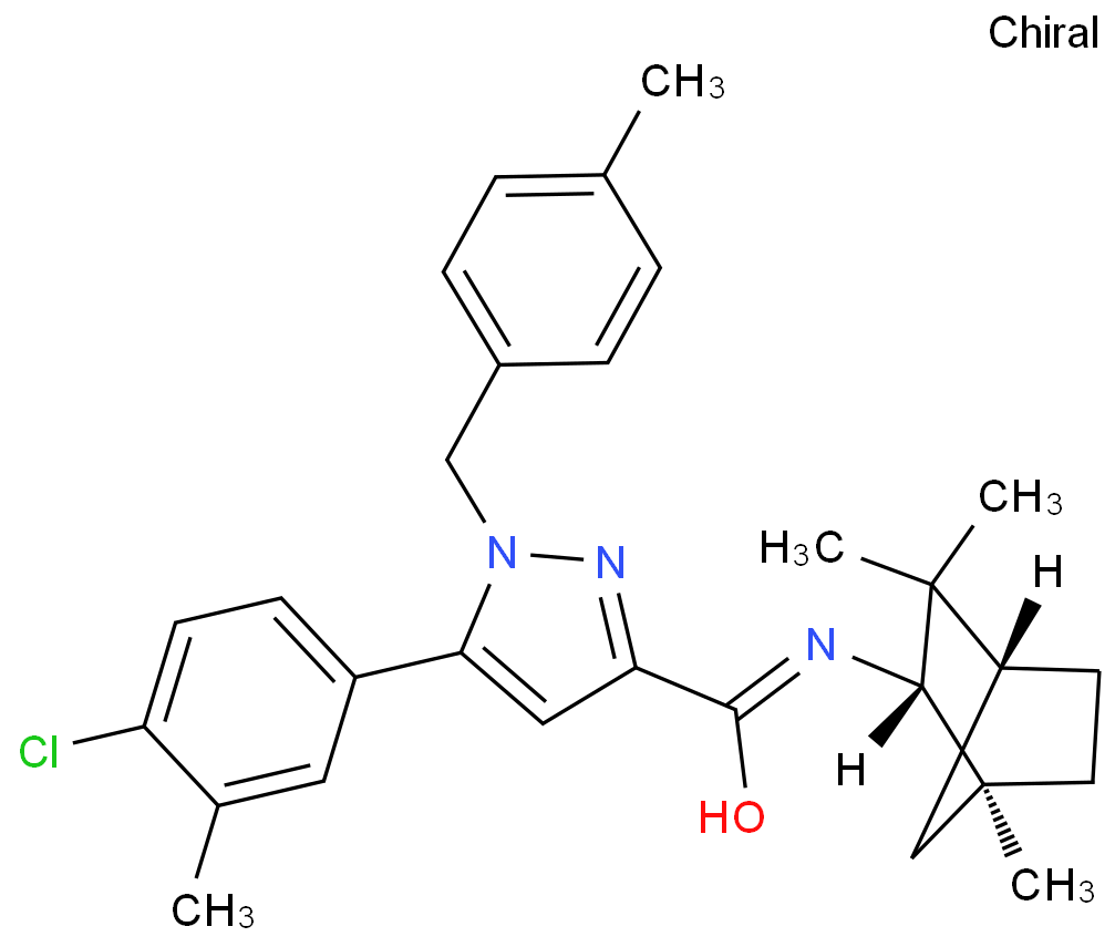 1117-72-2 structure