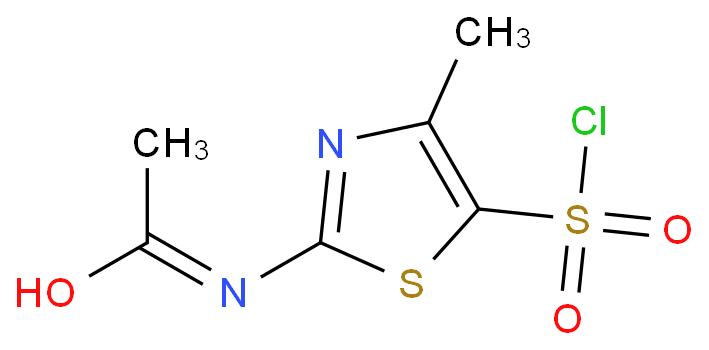 1802326-66-4 structure