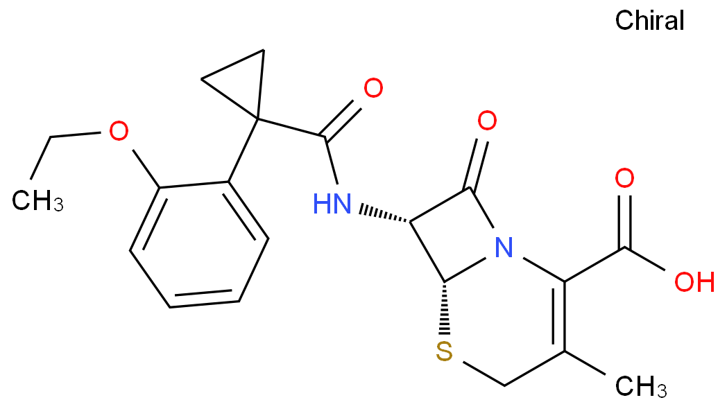 367501-08-4 structure