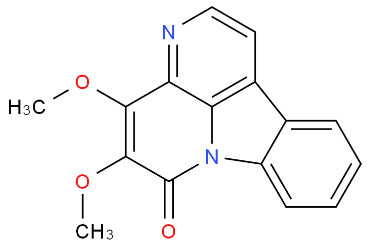 99199-90-3 structure