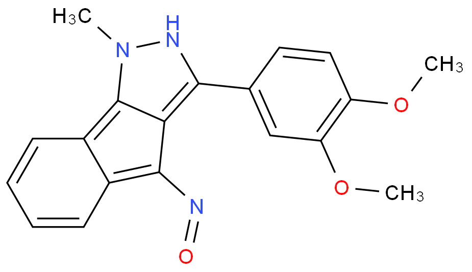 1274948-39-8 structure