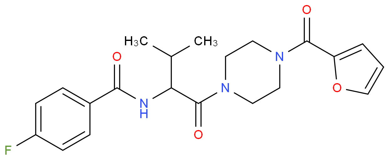 147081-44-5 structure