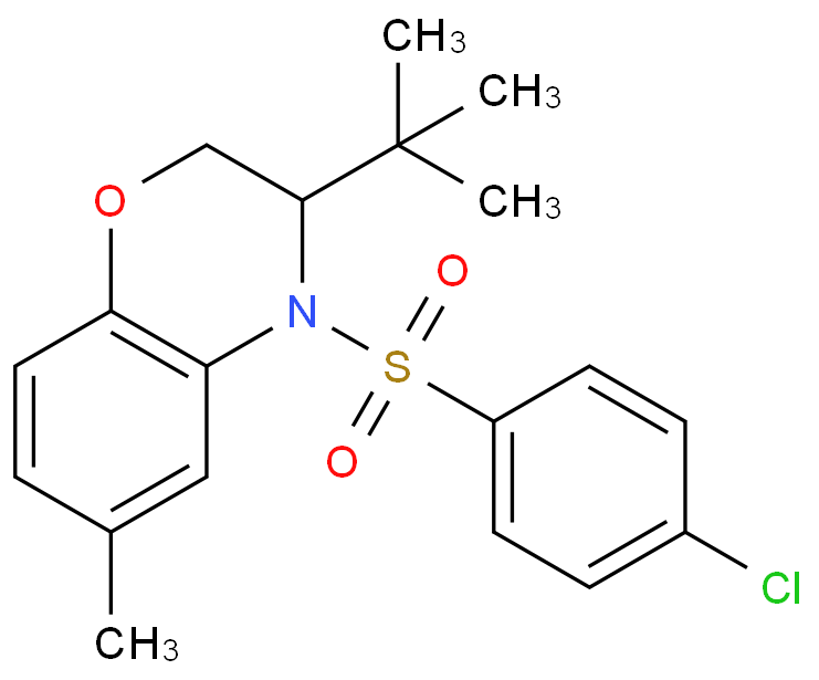 864685-26-7 structure