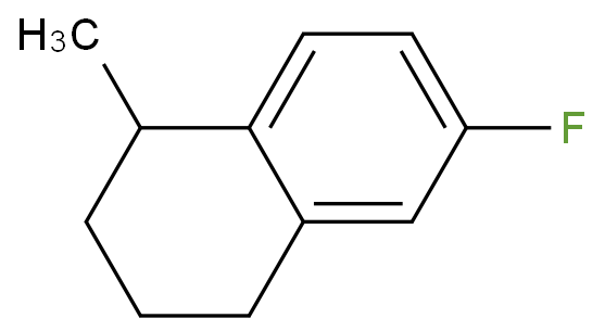 89282-70-2 structure