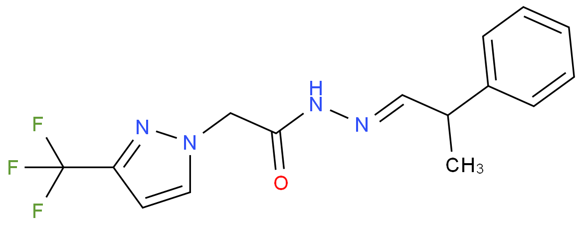 94825-74-8 structure