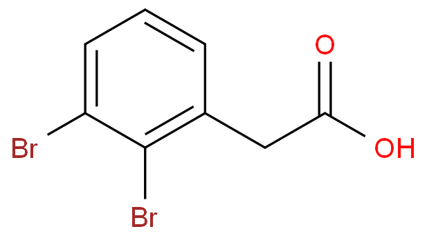 65875-07-2 structure