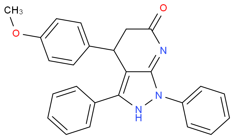 118409-57-7 structure