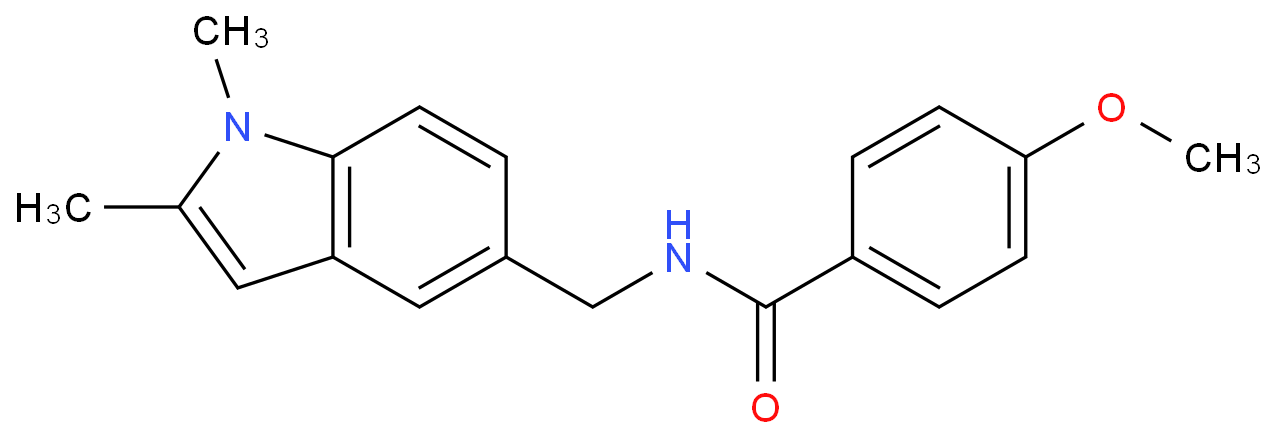 17607-45-3 structure