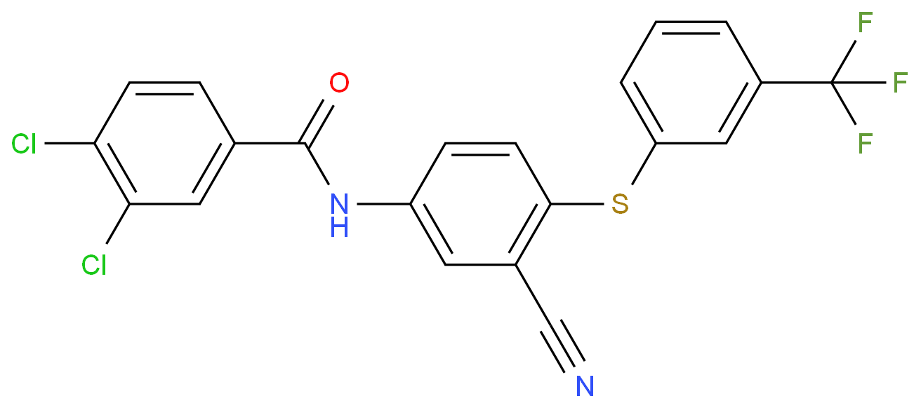531-88-4 structure