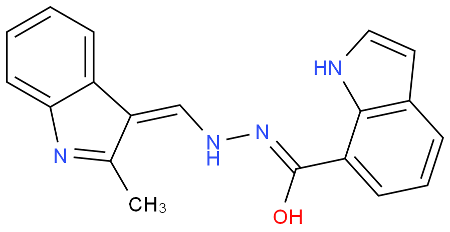3765-12-6 structure