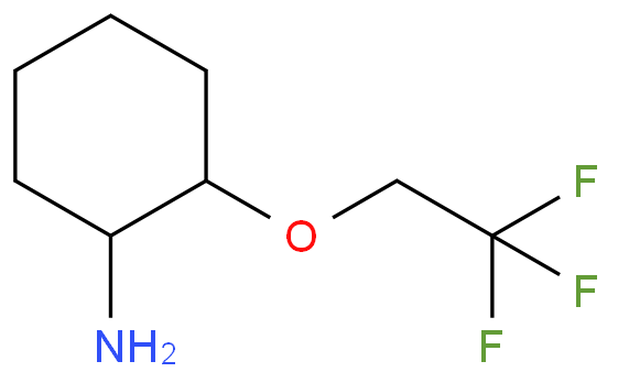 183162-43-8 structure