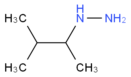 2024-83-1 structure