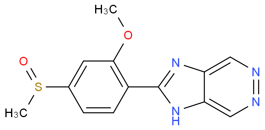 55720-44-0 structure