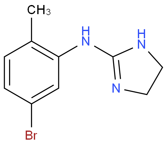 53052-06-5 structure