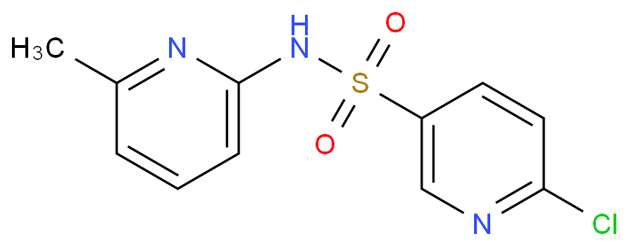 302-23-8 structure