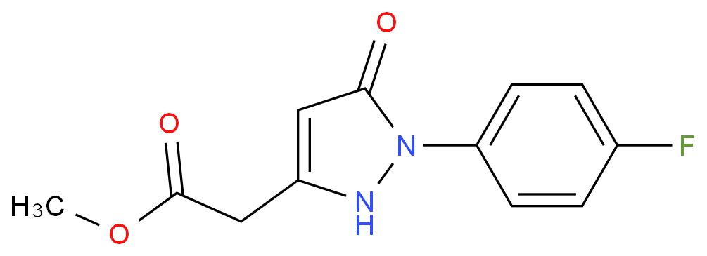6646-38-4 structure