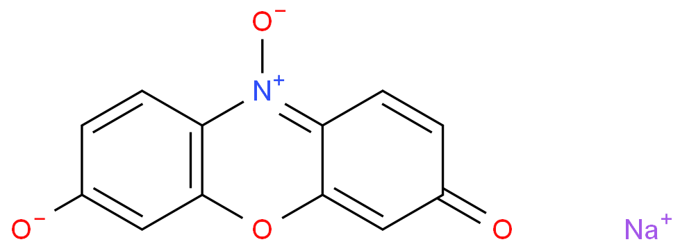 62758-13-8 structure