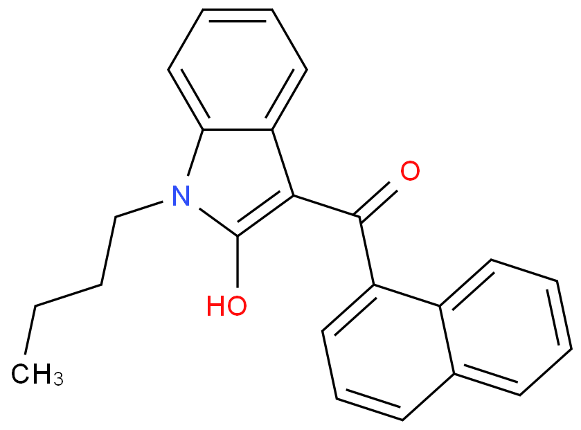 1427325-54-9 structure