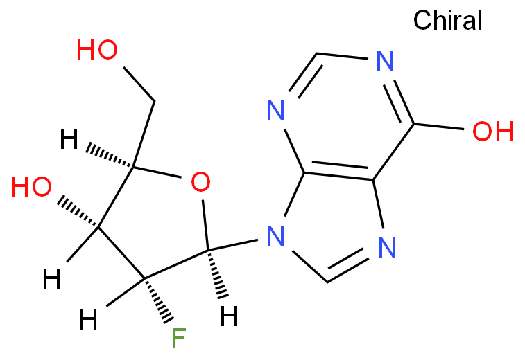 80049-87-2 structure