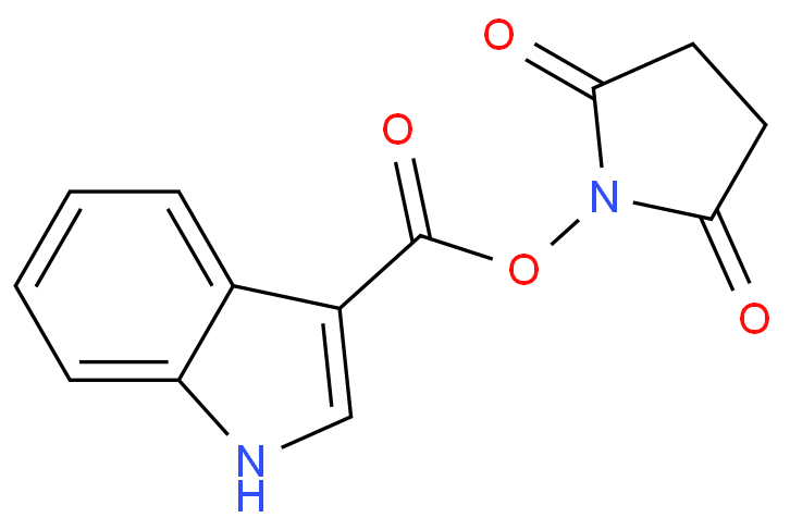 119-40-4 structure