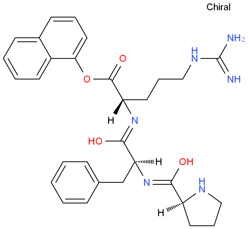7784-23-8 structure