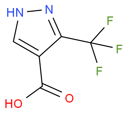 63091-82-7 structure
