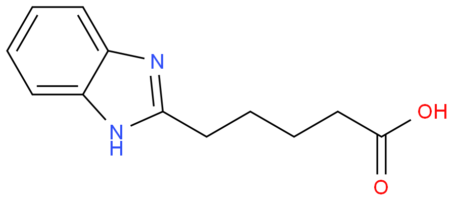 56211-40-6 structure
