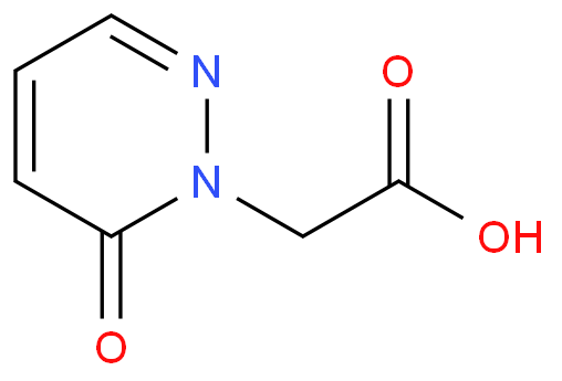 51373-68-3 structure