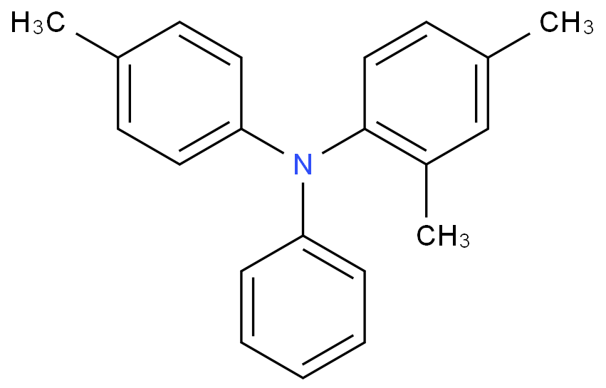 1308849-91-3 structure