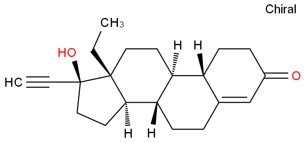 797-64-8 structure